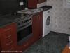 Cocina sin reformar en Bilbao-2
