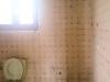 Reforma-integral-de-un-caserio-en-Abadino-Bizkaia-10