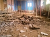 Reforma-integral-de-un-caserio-en-Abadino-Bizkaia-13