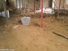 Reforma-integral-de-un-caserio-en-Abadino-Bizkaia-14