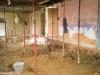 Reforma-integral-de-un-caserio-en-Abadino-Bizkaia-15