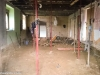 Reforma-integral-de-un-caserio-en-Abadino-Bizkaia-17