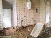 Reforma-integral-de-un-caserio-en-Abadino-Bizkaia-18