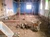 Reforma-integral-de-un-caserio-en-Abadino-Bizkaia-19