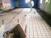 Reforma-integral-de-un-caserio-en-Abadino-Bizkaia-40