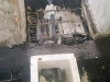 Reforma-integral-de-un-caserio-en-Abadino-Bizkaia-43