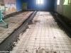 Reforma-integral-de-un-caserio-en-Abadino-Bizkaia-45