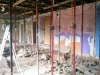 Reforma-integral-de-un-caserio-en-Abadino-Bizkaia-5