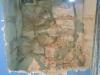 Reforma-integral-de-un-caserio-en-Abadino-Bizkaia-53