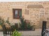 Reforma-integral-de-un-caserio-en-Abadino-Bizkaia-58