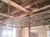 Reforma-integral-de-un-caserio-en-Abadino-Bizkaia-6