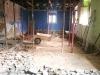 Reforma-integral-de-un-caserio-en-Abadino-Bizkaia-7