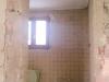 Reforma-integral-de-un-caserio-en-Abadino-Bizkaia-9