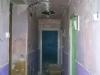 Reforma-integral-de-un-caserio-en-Abadino-Bizkaia