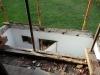 reformas completas de casas en bizkaia