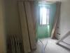 reformas completas de casas en erandio bizkaia