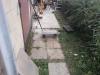 reformas completas de casas en santurtzi bizkaia