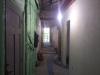 reformas completas de casas en sestao vizcaya