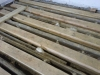 reformas de pisos en barakaldo bizkaia