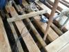 reformas de pisos en igorre bizkaia