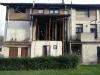 reformas de pisos en ortuella bizkaia