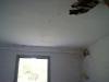 reformas de viviendas en abadiño bizkaia