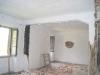 reformas de viviendas en berango bizkaia