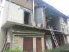 reformas de viviendas en portugalete bizkaia