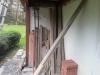 reformas de viviendas en portugalete