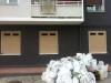 Coste reforma de caserio en Barakaldo