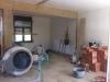 Coste reforma de vivienda en Basauri