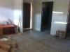 Precio reforma de caserio en Basauri