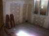 Precio reforma de vivienda en Barakaldo