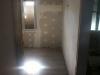 Precio reforma de vivienda en Basauri