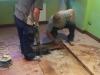 Presupuesto reforma de vivienda en Basauri