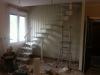 Reforma barata de piso en Arratia