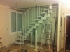 Reforma barata de piso en Barakaldo