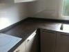 Reforma barata de piso en Igorre