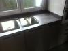 Reforma barata de piso en Leioa