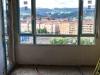 Pedir presupuesto obra integral Bilbao Bizkaia-8