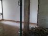 fotos_antes_de_la_reforma_caserio_en_gernika-6