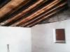 fotos_antes_de_la_reforma_caserio_en_gernika
