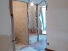 Fotos antes rehabilitacion vivienda en Amorebieta Bizkaia Vizcaya-2