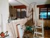 Fotos antes rehabilitacion vivienda en Amorebieta Bizkaia Vizcaya-3