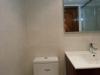 Revestimiento de baños en Barakaldo y Basauri