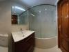 Revestimiento de baños en Barakaldo y Basauri 3