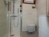 Baño con ducha de hidromasaje en Bilbao Bizkaia-2