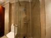 Reformar el baño en Amorebieta Bizkaia 2 - Vista 1