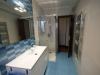 Reforma del baño en Amorebieta Bizkaia - Vista 1