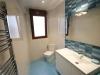 Reforma del baño en Amorebieta Bizkaia 2 - Vista 2